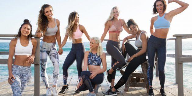 Migliori pantaloni running da donna