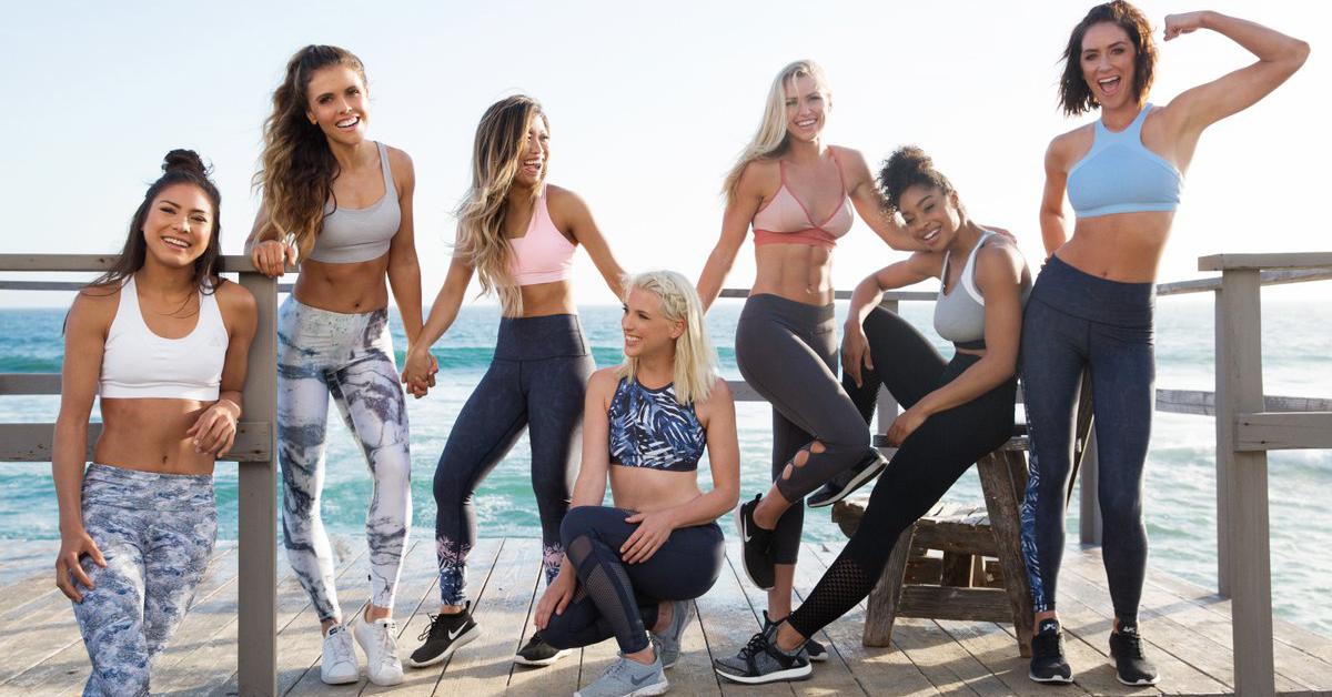 Migliori pantaloni running da donna: traspiranti, termici, a compressione