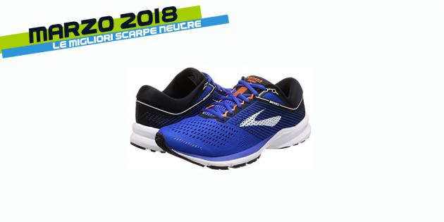 classifica scarpe asics running aaa1504b011