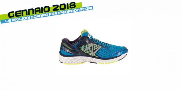 scarpe running iperpronatori online   OFF38% sconti 8e757761d7f