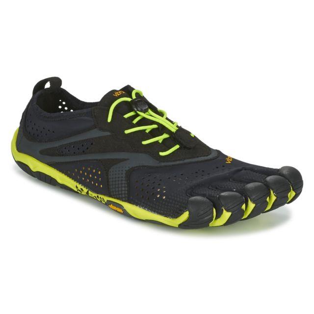 migliori scarpe da corsa minimaliste Vibram FiveFingers
