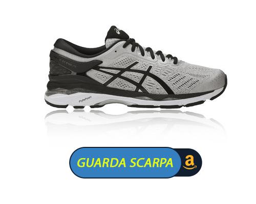 scarpe a4 running online   OFF45% sconti 0d0afefe8bb