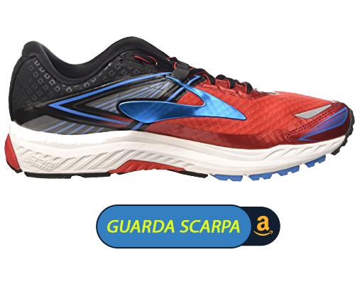 Acquista la migliore scarpa da running - OFF65% sconti 64c9e1b0222