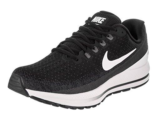 Nike Air Zoom Vomero 13, Scarpe Running Uomo