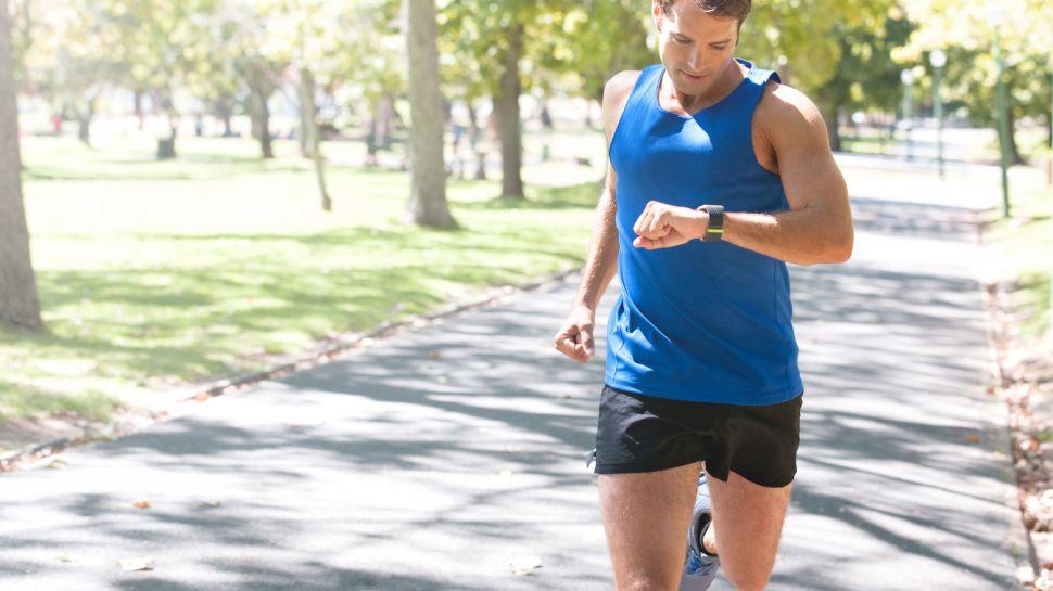 Miglior orologio GPS running: quale scegliere ad un buon rapporto qualità prezzo