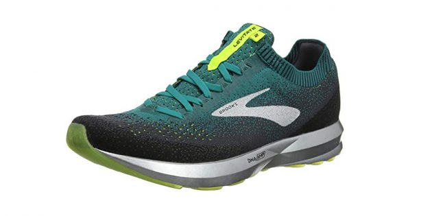 scarpe running supinatore new balance