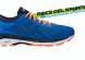 Recensione Asics Gel-Kayano 24 Le migliori scarpe running ammortizzate adatte per corridori pesanti iperpronatori
