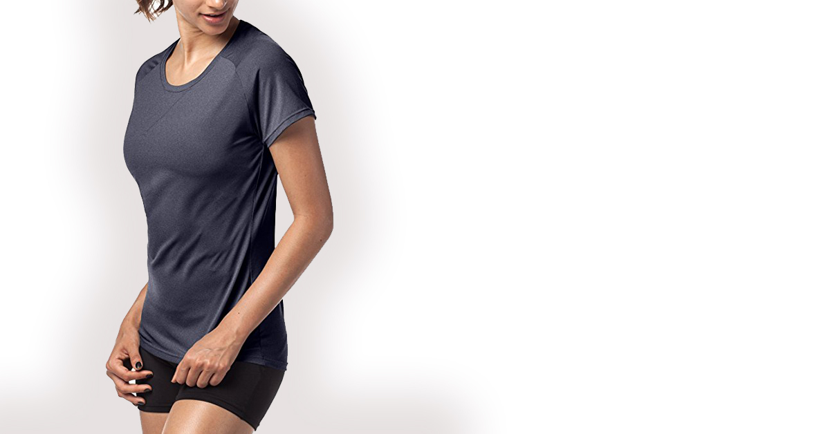 Migliore abbigliamento running anti odore
