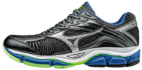 mizuno wave legend scarpe