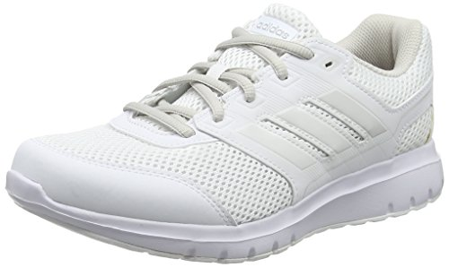 huge discount 7c3b8 4745d Recensione adidas Duramo Lite 2.0, Scarpe Running Donna
