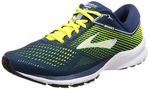 Le migliori scarpe running Brooks  opinioni e classifica 2019 00824c45d0a