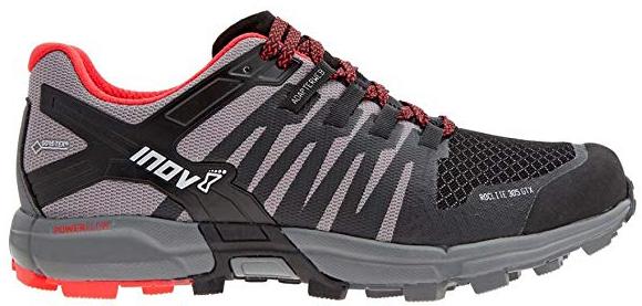 Migliori scarpe impermeabili gore tex Inov-8 Roclite 305