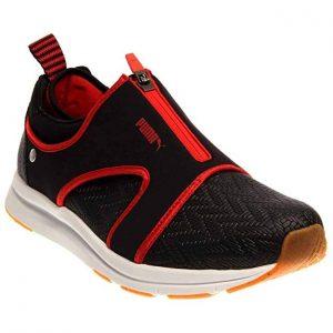 Scarpe sneakers senza lacci Puma