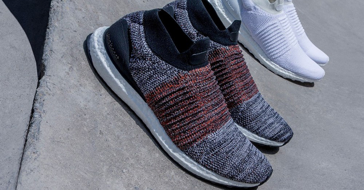 Migliori scarpe running senza lacci: le sneakers a strappo o