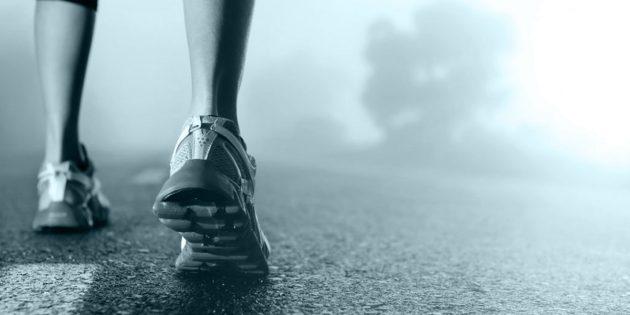 5c18e9b663 Migliori scarpe running asfalto per correre su strada CLASSIFICA 2019