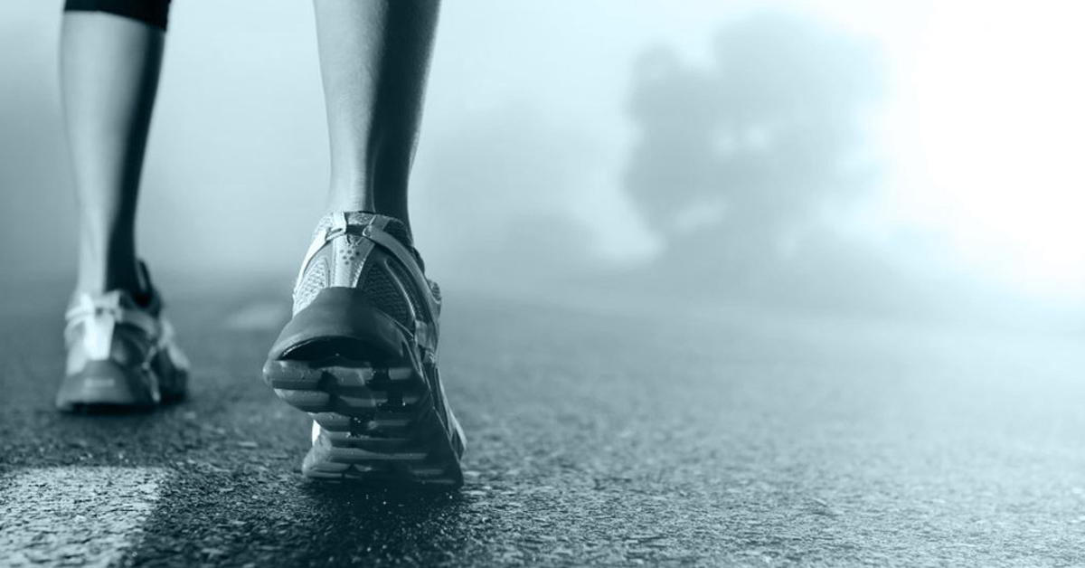 Migliori scarpe running asfalto per correre su strada CLASSIFICA TOP 10