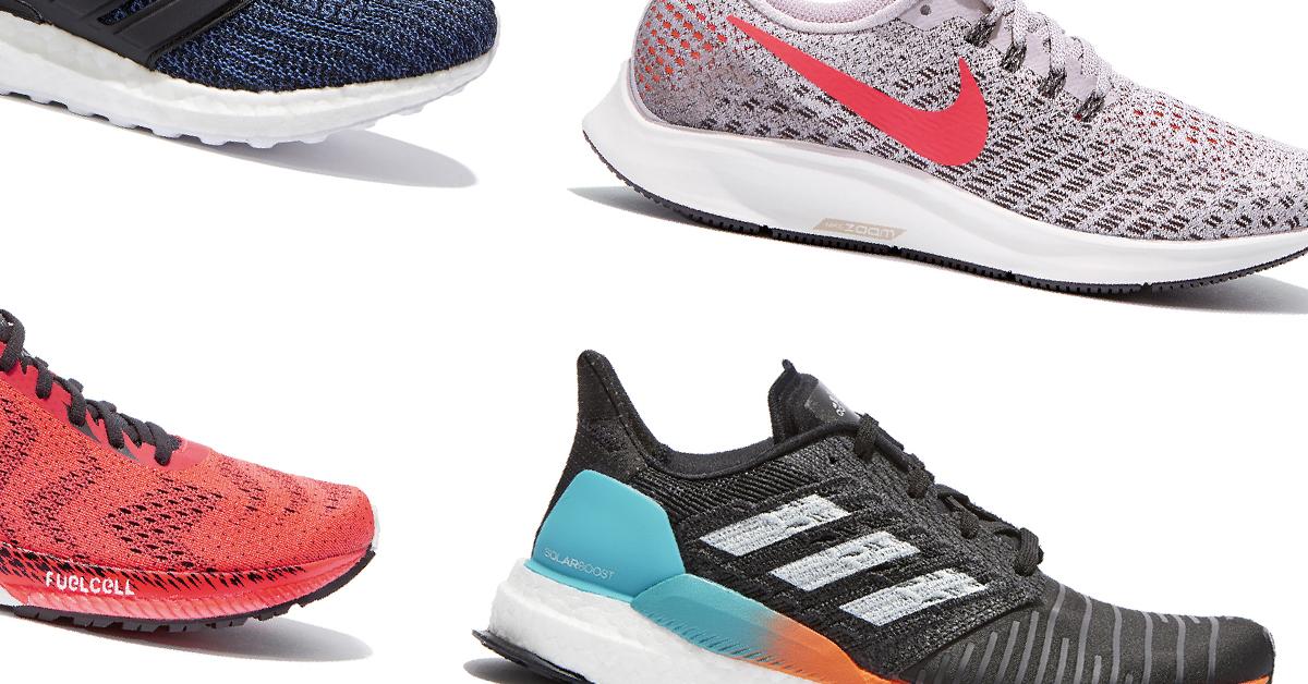 save off 966e8 6081c Migliori scarpe running economiche sotto i 70€ per qualità ...