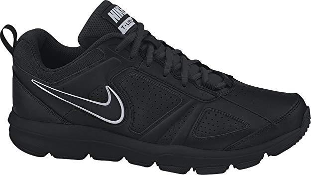 economico in vendita 100% genuino grande sconto per Migliori scarpe per camminare: scegli le più comode in assoluto