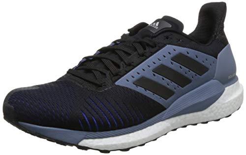Adidas Solar Glide St, Scarpe Running Uomo