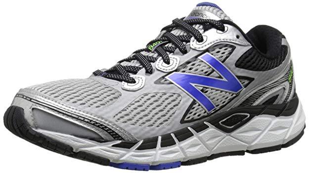 8d35330ad7bff Migliori scarpe da walking  le più comode per lunghe camminate veloci