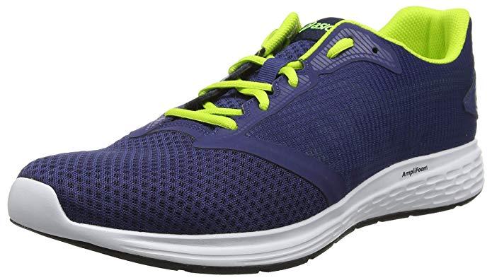 Migliori scarpe da walking Asics Patriot 10