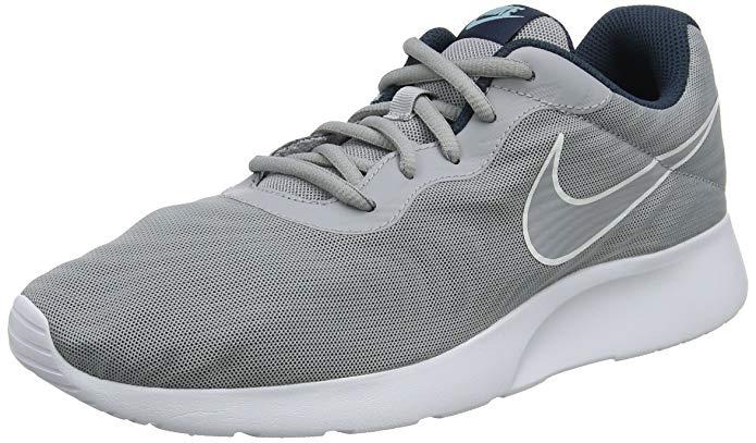 Migliori scarpe da walking  le più comode per lunghe camminate veloci 63a6260d5ce