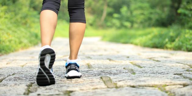 Migliori scarpe da walking