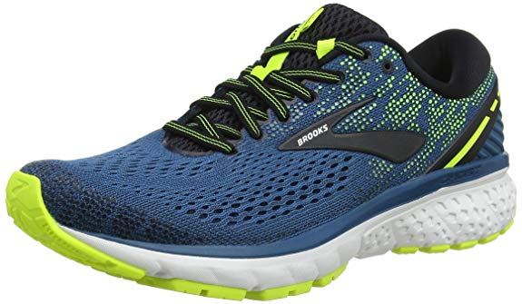 Brooks Ghost 11, Scarpe da Running Uomo in offerta