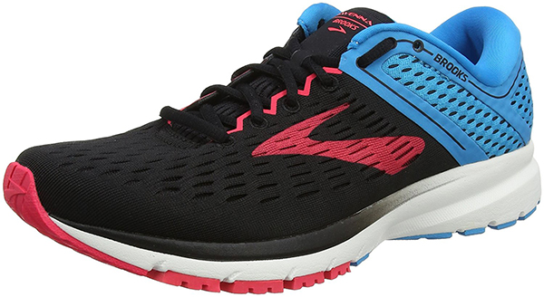 Brooks Ravenna 9 migliore scarpa running Brooks per donna