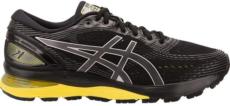Migliori scarpe running Asics  Classifica e Opinioni ee4a9a085ea