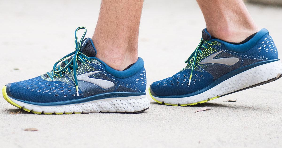 Migliori scarpe running A3 classifica
