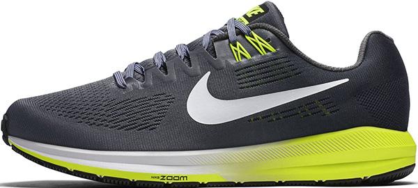 scarpe da corsa uomo nike running