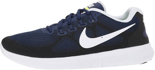 Migliori scarpe running supinatore Nike