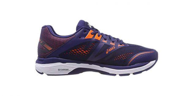 ASICS Gt-2000 7 Scarpe da Running