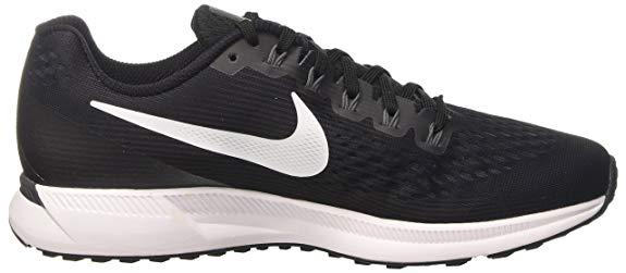 Recensione Nike Pegasus 34  caratteristiche e opinioni d497992d4c0