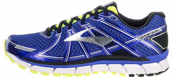 promo code da3d8 28c5c Migliori scarpe running asfalto per correre su strada ...