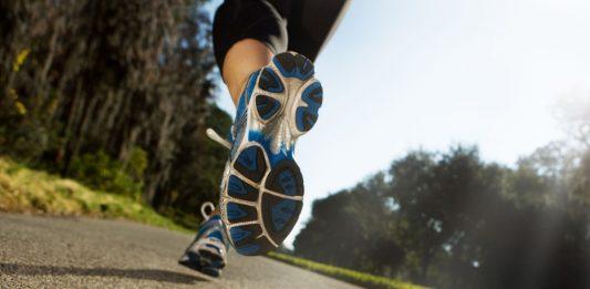 migliori scarpe running per supinatori classifica