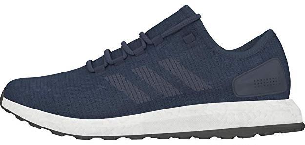 design innovativo nuovo di zecca migliori offerte su Migliori scarpe running traspiranti e leggere per correre in ...