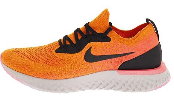 scarpe running nike 41.5