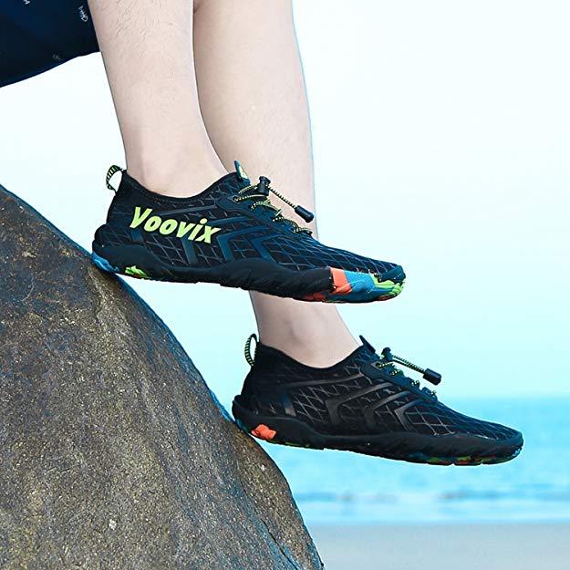 Voovix scarpe da spiaggia