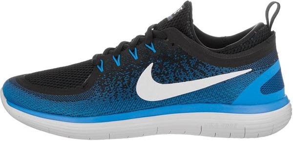Scarpe running Nike Free RN Distance 2 opinioni