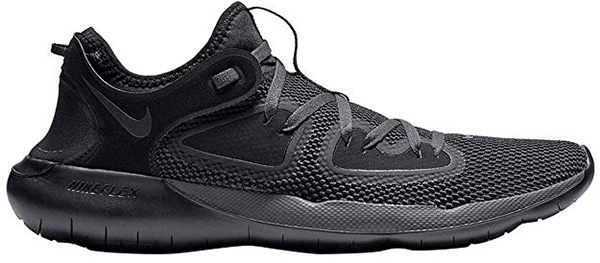 Scarpe running Veloce Nike Flex 2019 RN Uomo