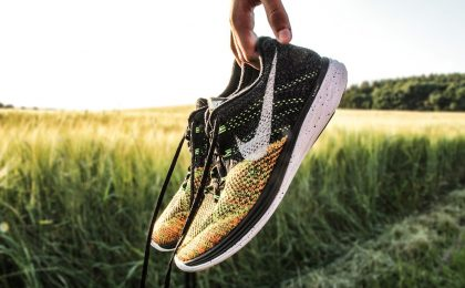 scarpe running nike Opinioni