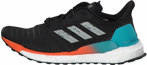 adidas Solar Boost migliori scarpe running Uomo