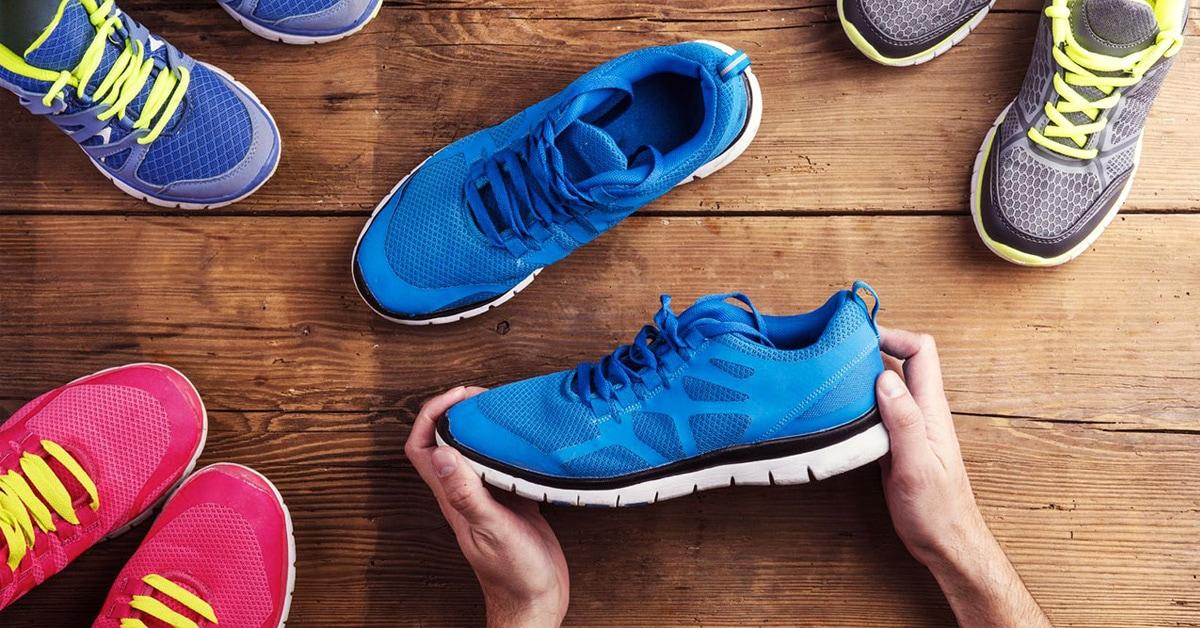 Amazon.it: Skechers Calzature Fitness e palestra: Sport