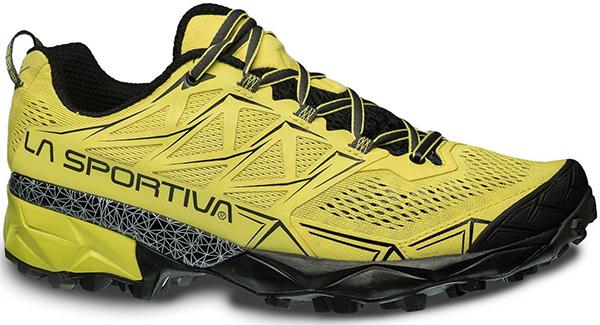 La Sportiva Akyra, migliori scarpe running da Uomo