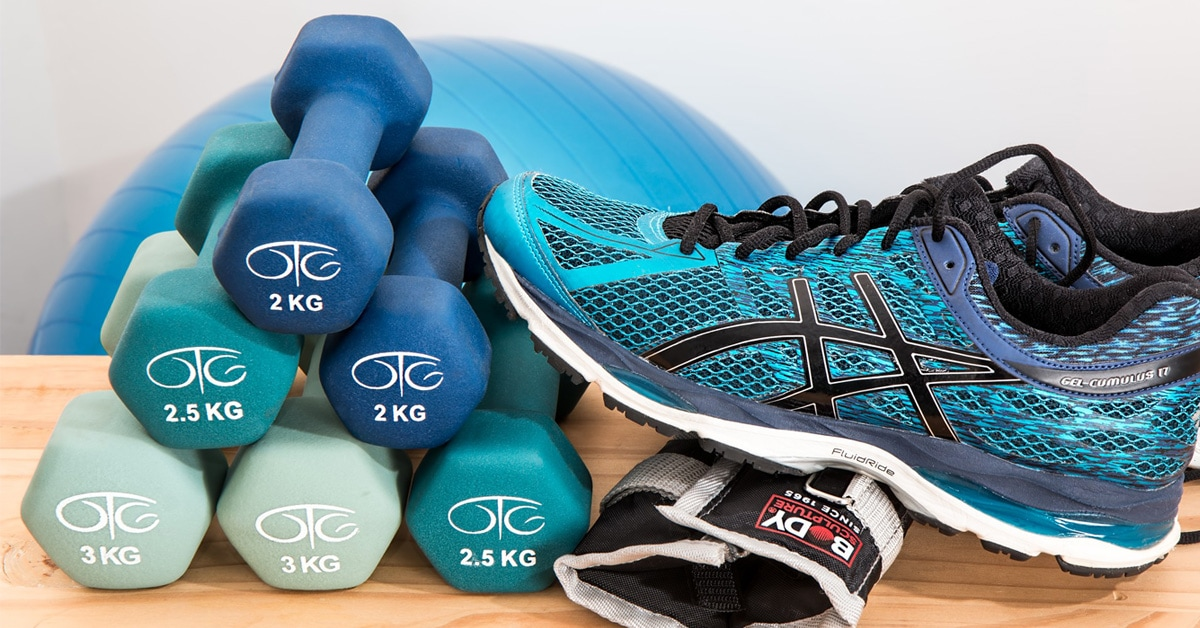 Migliori scarpe da ginnastica: classifica e recensioni